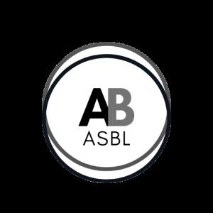 AB ASBL sans contour