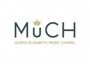 logo_MuCH-bichromie