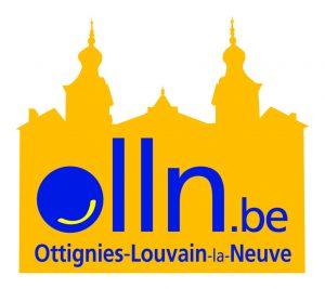 logo_olln-new-22.48.34