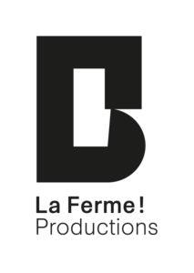 laferme_productions